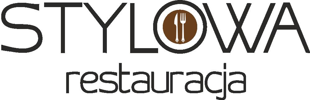 stylowa restauracja